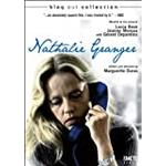 Nathalie. Filmer Nathalie Granger [DVD] [1973] [Region 1] [US Import] [NTSC]